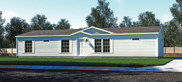 Double‐Wide Manufactured Homes — Exit 107 Homes – Serving Kentucky on small prefab homes, small modern home floor plans, champion modular floor plans, metal home floor plans, small mobile homes, dream home modular floor plans, palm harbor modular floor plans, small modular homes with loft, duplex floor plans, house plans, modular home victorian floor plans, small modular cabins, modular ranch floor plans, small modular cottage plans, modern modular home plans, small cottage floor plans, small home designs, small modern modular homes, small houses, small loft home floor plans,