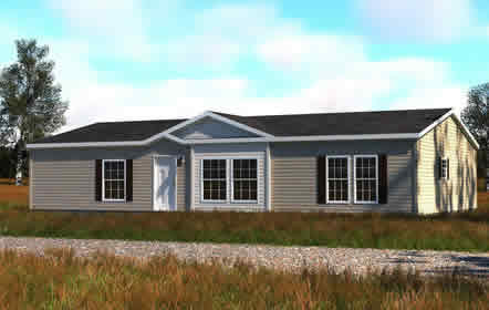 Fine Exit 107 Homes Leitchfield Ky Manufactured Homes Interior Design Ideas Clesiryabchikinfo